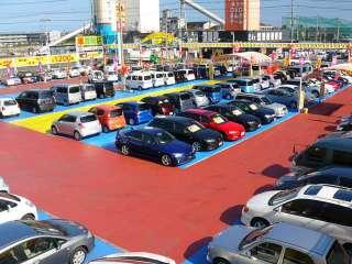ツチヤ自動車株式会社 東金店の写真3