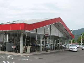 香川トヨタ自動車の写真1