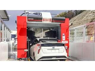 オリックスU-car 福岡大野城店の写真2