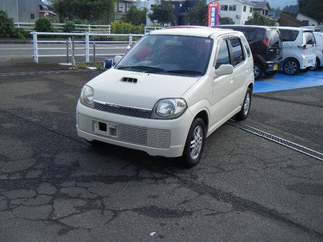 Kei 画像1