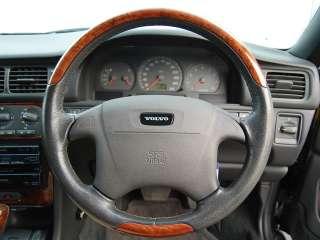 ボルボ V70