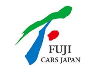 (株)フジカーズジャパン新潟福祉車両の写真1
