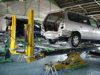 三協車体工業の写真3