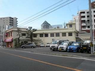 めぐみコーポレーション(有)本店の写真3