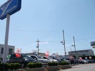 山崎自動車株式会社の写真1