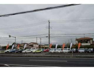北海道ブブ  VW春日部の写真