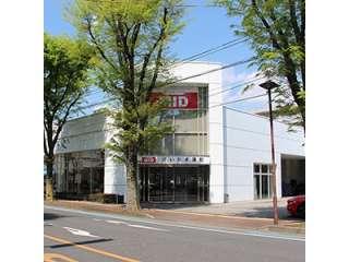北海道ブブ MID埼玉浦和の写真1