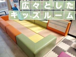 スズキ岡山販売(株) 倉敷東店の写真3