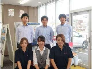 カーセブン松戸中央店の写真3