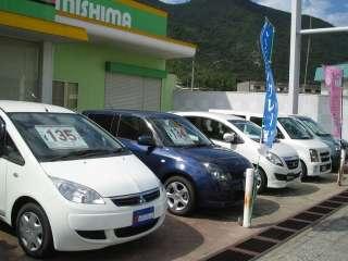 美島自動車(株)サービスセンター土庄の写真3