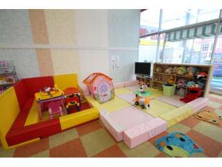 カーセブンMEGA三郷店の写真3