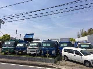 (株)アヤセ商事本店の写真2