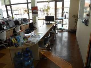 (株)アヤセ商事本店の写真3