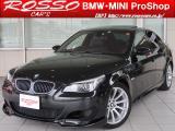 BMW M5 ガラスサンルーフ フルセグ...