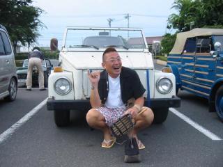 岩本モータース 有限会社の写真1