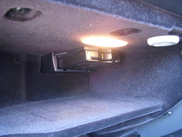 メルセデスベンツ Cクラスステーションワゴン