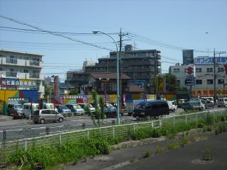 有限会社 佐藤自動車販売の写真2