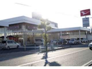 兵庫ダイハツ販売(株) U-CAR太子店の写真3