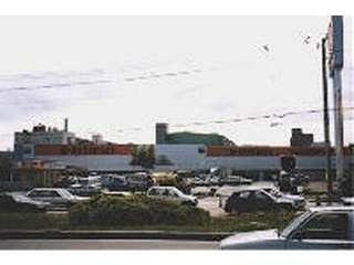 オートバックス環状通り・光星店の写真1
