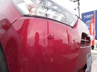 ダイハツ ミラ イース X SA�■新型新車■ナビ装着用UPGパッケージ!バックアイカメラ装着車◎新車特別低金利の画像10
