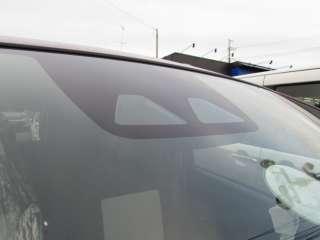 ダイハツ ミラ イース X SA�■新型新車■ナビ装着用UPGパッケージ!バックアイカメラ装着車◎新車特別低金利の画像11