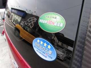 ダイハツ ミラ イース X SA�■新型新車■ナビ装着用UPGパッケージ!バックアイカメラ装着車◎新車特別低金利の画像12