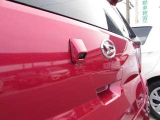 ダイハツ ミラ イース X SA�■新型新車■ナビ装着用UPGパッケージ!バックアイカメラ装着車◎新車特別低金利の画像20