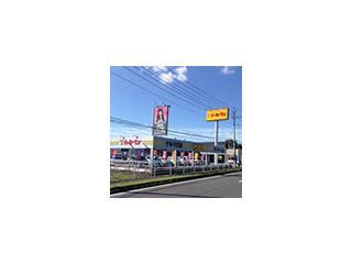カーセブン鹿嶋店の写真1