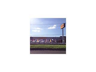 カーセブン鹿嶋店の写真2