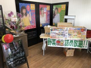 カーセブン十和田店の写真3