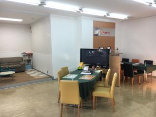 カーセブン尼崎店の写真3