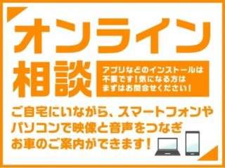 オリックスU-car福岡古賀店の写真2