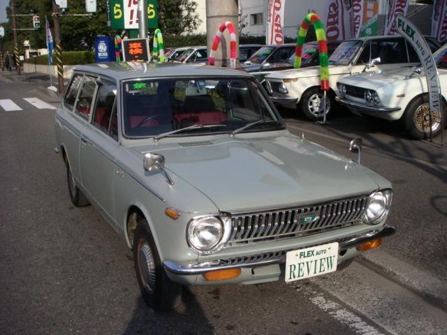 すべてのモデル : toyota カローラ 中古車 : cartown.jp