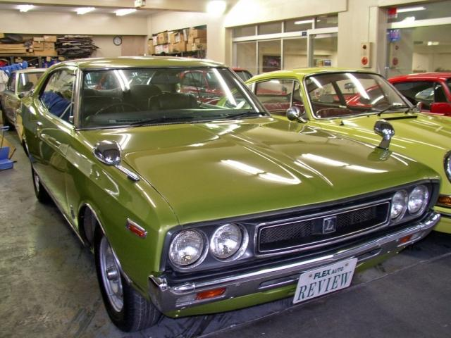 Ɨ�産 Nissan Ã�ーレル Sgx Khc130 ĸ�古車情報 C 2156091 ĸ�古車検索サイト!カータウン Jp