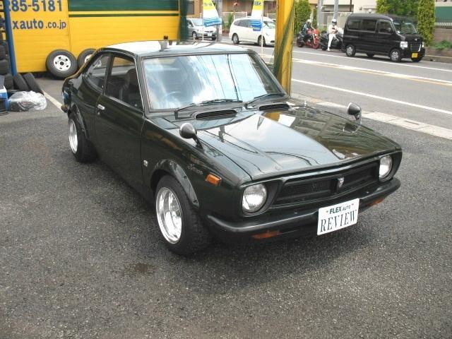 トヨタ・スプリンタートレノの画像 p1_23