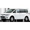 三菱 デリカD:5 中古車/中古/新古車