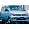 トヨタ ライトエースノア 中古車/中古/新古車