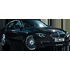 BMWアルピナ D3 中古車/中古/新古車