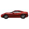 フェラーリ カリフォルニア 中古車/中古/新古車