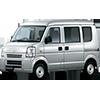 三菱 ミニキャブバン 中古車/中古/新古車