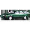 フォード トーラスワゴン 中古車/中古/新古車
