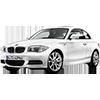 BMW 1シリーズ 中古車/中古/新古車
