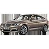 BMW 3シリーズ 中古車/中古/新古車