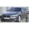 BMW 5シリーズ 中古車/中古/新古車