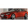 BMW 6シリーズ 中古車/中古/新古車