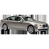 BMW 7シリーズ 中古車/中古/新古車
