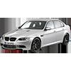 BMW M3 中古車/中古/新古車