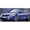 BMW M5 中古車/中古/新古車