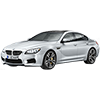 BMW M6 中古車/中古/新古車