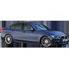 BMWアルピナ B3 中古車/中古/新古車